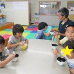 7月10日=納豆の日!?