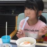 コロナだけど食べたい!!